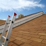 Profile Photos of ICRC Roofing