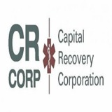 Capital Recovery Corporation