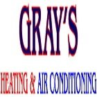Gray's Heating & Air Conditioning Co