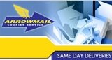 Pricelists of ArrowMail Courier Service