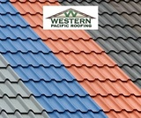 Western Pacific Roofing - Portland 8145 SE 6th Ave