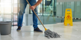 New Album of Prestige Commercial Cleaning Services | Naples