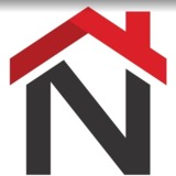 Nelson Property Management