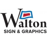 Walton Sign and Graphics
