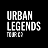 Urban Legends Tour Co