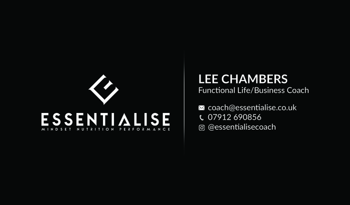 Profile Photos of Essentialise Functional Life Coaching Suite 4, 9-15 Ribbleton Ln - Photo 4 of 5
