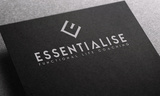 Profile Photos of Essentialise Functional Life Coaching