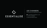 Essentialise Functional Life Coaching Suite 4, 9-15 Ribbleton Ln
