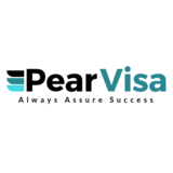 PearVisa Immigration Services Pvt Ltd