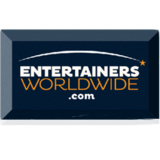 Entertainers Worldwide - Job Listings