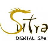 Sutra Dental Spa