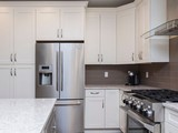 Profile Photos of Professional Cabinet Refinishing Service In Houston TX