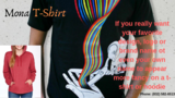 Profile Photos of T Shirts Maker For Cheap in Houston TX
