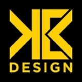 Kevin Brown Design