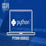Python Training Institute in Bhopal