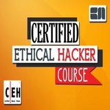 Ethical Hacking Training Academy in Bhopal