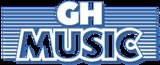 Profile Photos of GH Music