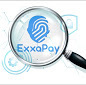Pricelists of Face recognition payment retail - ExxaPay