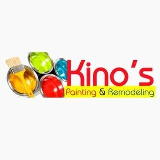 Kino's Painting & Remodeling