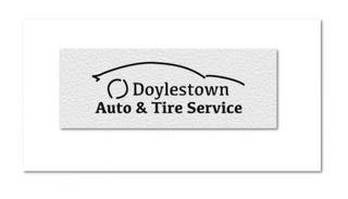 Doylestown Auto and Tire