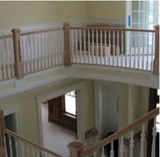 Profile Photos of Legacy Stairs and Millwork, Inc.
