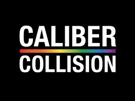 Caliber Collision