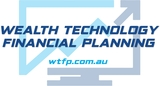 Wealth Technology Financial Planning, Robina