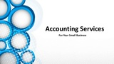 Profile Photos of Reliable Melbourne Accountants  - Accounting Services