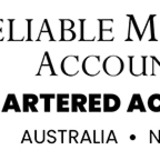 Reliable Melbourne Accountants  - Accounting Services