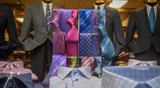 Profile Photos of Mark Thomas Men's Apparel