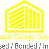 AZ Valleywide Garage Door Services
