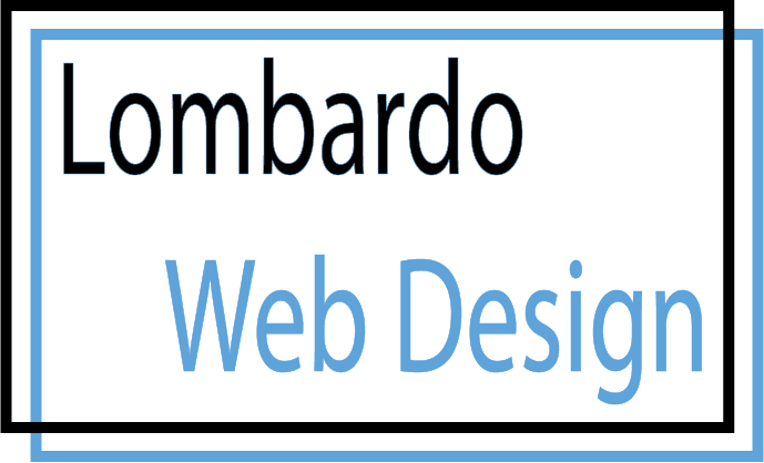 Profile Photos of Lombardo Web Design 1220 West Ave S - Photo 1 of 1