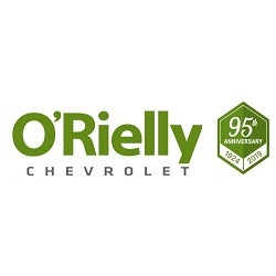 Profile Photos of O'Rielly Chevrolet 6160 East Broadway Boulevard - Photo 1 of 1