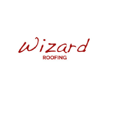 Profile Photos of Wizard Roofing 125 E Gordon Ln, Suite A - Photo 1 of 1