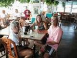 Profile Photos of Doc's Beach House Restaurant - FL