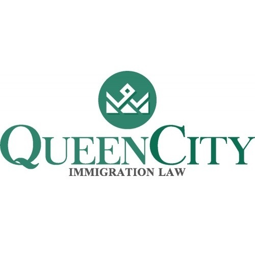 Profile Photos of Queen City Immigration Law 1244 East Boulevard - Photo 1 of 1