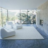 Profile Photos of Van Nuys Carpet Cleaning systems