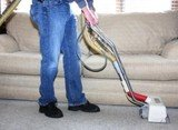 Tarzana Carpet Cleaners, north hollywood