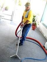Tarzana Carpet Cleaners 6446 Goodland ave