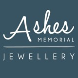Ashes Memorial Jewellery Ltd