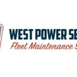West Power Services
