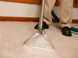 Profile Photos of Ron`s Carpet Cleaning Burbank 2210 Winona ave - Photo 3 of 3