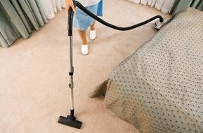 Profile Photos of Rialto Carpet Cleaning 255 E. Baseline Rd - Photo 1 of 3
