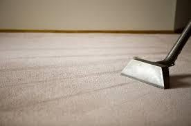 Profile Photos of Rialto Carpet Cleaning 255 E. Baseline Rd - Photo 2 of 3