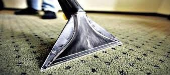 Profile Photos of Rialto Carpet Cleaning 255 E. Baseline Rd - Photo 3 of 3