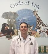 New Album of Circle of Life Animal Hospital