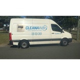 Profile Photos of Cleanaway