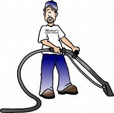 Profile Photos of Orange County Carpet Cleaning 293 north state college blvd #1077 - Photo 2 of 2
