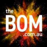 The BOM (aust) Pty Ltd