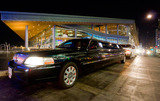 City Limos, Vancouver